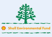 Shell Environment Fund
